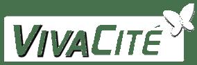 logo_viva_blanc_footer2