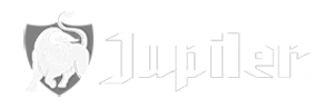 Jupiler_logo_blanc6